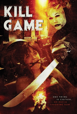 kill-game-2015-hd-rip-bbcmovie-net