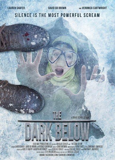 the-dark-below-2015-below-ice-poster