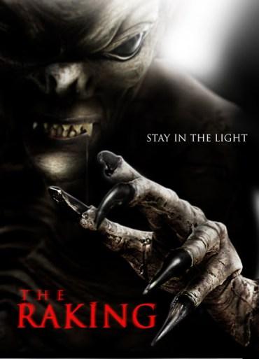 the-raking-2017-horror-movie