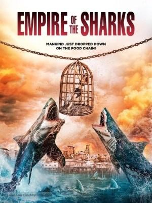 empire-of-the-sharks-movie-film-the-asylum-2017-review-reviews