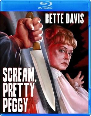 Scream-Pretty-Peggy-movie-film-1973-TV-movie-review-reviews-Kino-Lorber-Blu-ray
