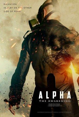 alpha-the-awakening-2018-sci-fi-horror