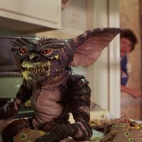 Gremlins - USA, 1984 - reviews and 4DX theatrical re-release news