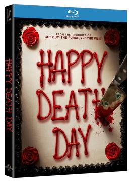 Happy-Death-Day-Blu-ray-digital