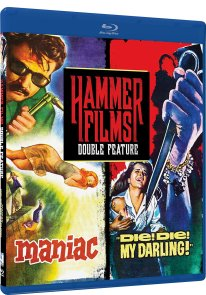 Maniac-Die!-Die!-My-Darling-Mill-Creek-Blu-ray
