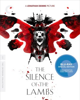 The-Silence-of-the-Lambs-Criterion-Blu-ray