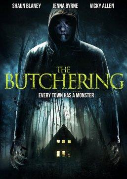 The-Butchering-DVD-Wild-Eye-Releasing