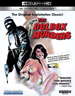 toolbox-murders-1978-movie-film-slasher-horror-4K-UHD-Blu-ray
