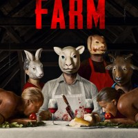 The Farm - USA, 2018 - reviews