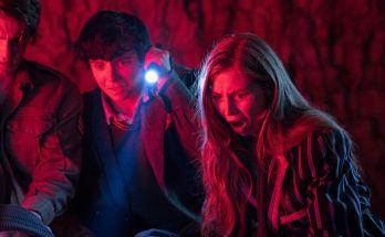 Slaughterhouse-Rulez-reviews-movie-film-comedy-horror-4
