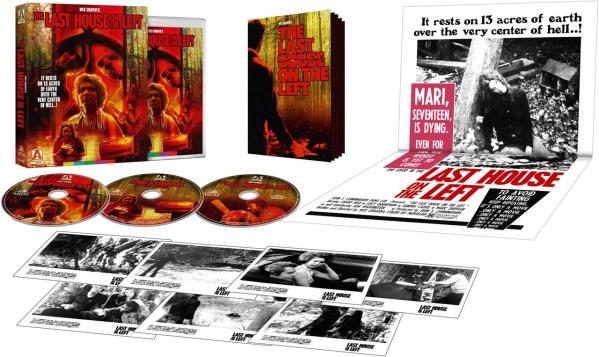 The-Last-House-on-the-Left-Arrow-Video-Blu-ray-extras
