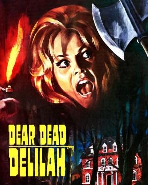 Dear-Dead-Delilah-horror-movie-film-reviews-Blu-ray-Vinegar-Syndrome-1