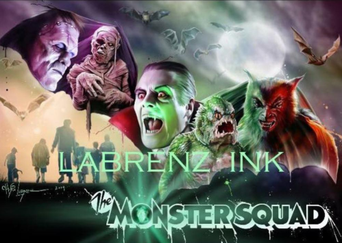 Monster-Squad-Labrenz-Ink