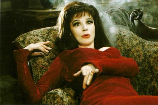Fenella-Fielding-Carry-on-Screaming-1966-smoke.jpg