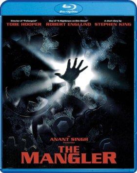 The-Mangler=Scream-Factory-Blu-ray.jpg