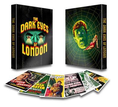 The-Dark-Eyes-of-London-movie-film-horror-1939-Bela-Lugosi-Network-Blu-ray-review-reviews