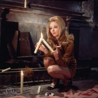 The Haunted House of Horror - UK   USA, 1969 - reviews and whole film free online