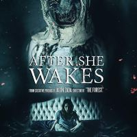 After She Wakes - USA, 2019 - preview