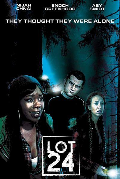 Alien-Domicile-24-Lot-24-reviews-movie-film-sci-fi-horror-3