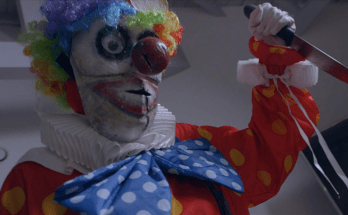 Clown-Doll-movie-film-horror-British-2019-5