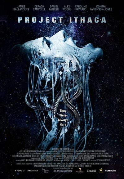 Project-Ithaca-movie-film-sci-fi-horror-Canadian-2018