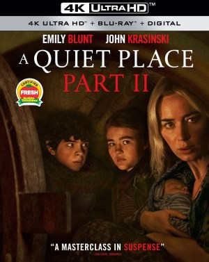 A-Quiet-Place-Part-II-4K-Ultra-HD-Blu-ray-Digital-review-reviews