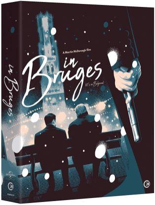 In-Bruges-Blu-ray