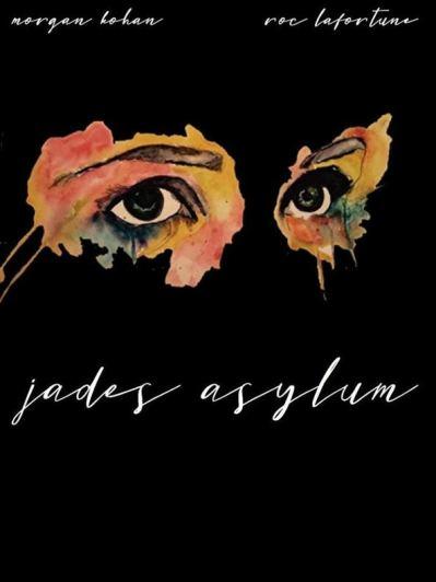 Jade's Asylum – Canada, 2019 – reviews