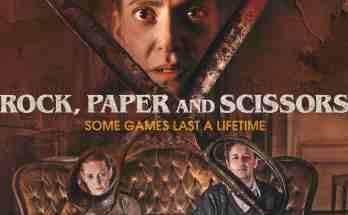 Rock-Paper-Scissors-movie-film-psychological-thriller-2019-Argentinian-review-reviews-promo