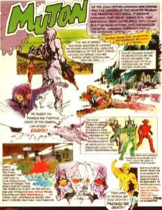 muton-comic-strip