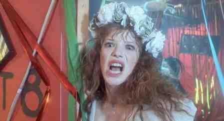 Howling-III-movie-film-horror-marsupials-1987-review-reviews-1