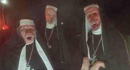 Howling-III-movie-film-horror-marsupials-1987-review-reviews-nuns