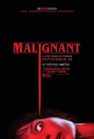 Malignant-movie-film-horror-thriller-giallo-inspired-James-Wan-poster