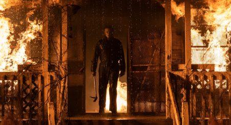 Halloween-Kills-movie-film-horror-slasher-sequel-Michael-Myers-2021-review-reviews