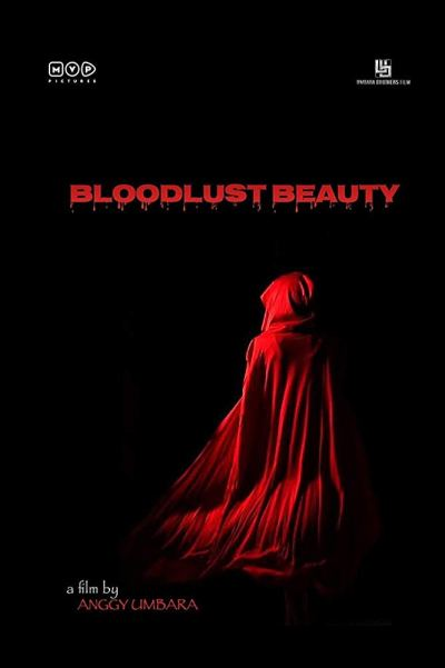 Bloodlust Beauty - Indonesia, 2019 - preview - MOVIES & MANIA