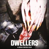 Dwellers - USA, 2020 - preview