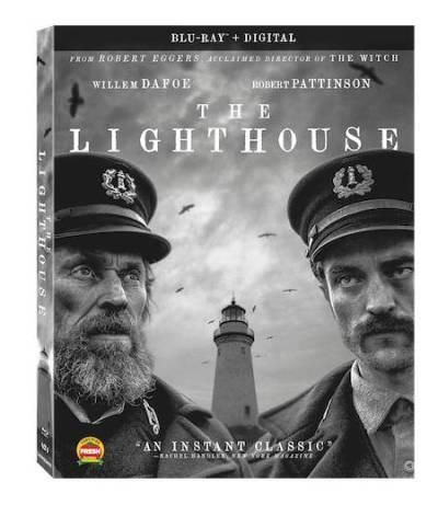 Liighthouse-Blu-ray.jpg