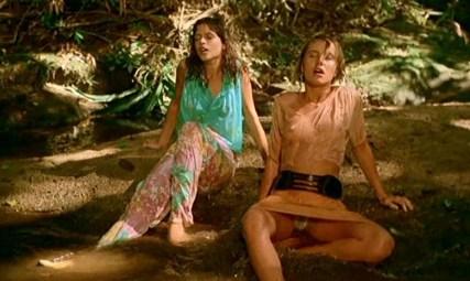 Massacre-in-Dinosaur-Valley-sleazy-jungle-movie-film-1985-Italian.jpg