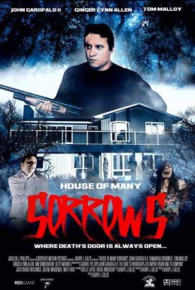 house-of-many-sorrows-movie-film-horror-poster-1.jpg