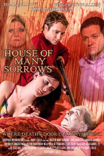 house-of-many-sorrows-movie-film-horror-poster-2.jpg