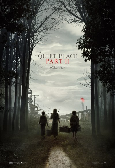 A-Quiet-Place-Part-II-Emily-Blunt-Millicent-Simmonds-Noah-Jupe-first-poster.jpg