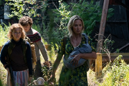 A-Quiet-Place-Part-II-Emily-Blunt-Millicent-Simmonds-Noah-Jupe.jpg