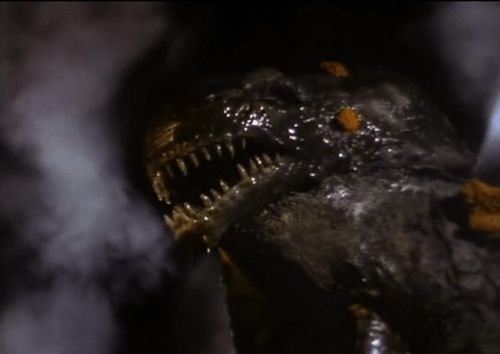 Dark Universe 1993 Reviews And Overview Movies And Mania