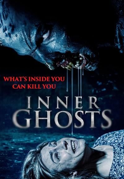 Inner-Ghosts-movie-film-horror.jpg