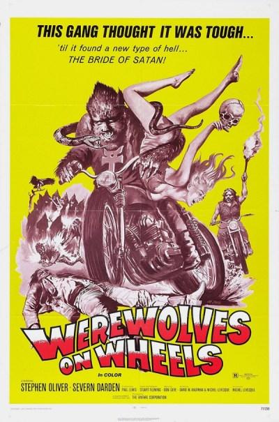 Werewolves-on-Wheels-movie-film-horror-bikers-1971-poster