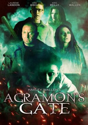 Agramon's-Gate-movie-film-poster-2020.jpg