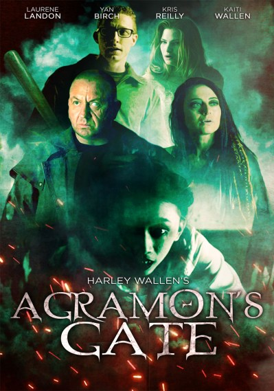 Agramon's-Gate-movie-film-poster-2020.jpg