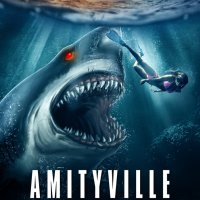 Amityville Island - USA, 2020 - preview