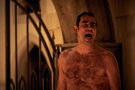 Claes-Bang-Dracula-2020-reviews-BBC-Netflix.jpg