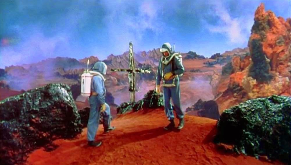 Conquest-of-Space-movie-film-sci-fi-1955-reviews-2.jpg?fit=1001,566&ssl=1